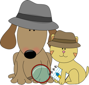 detective-cat-and-dog - Copy