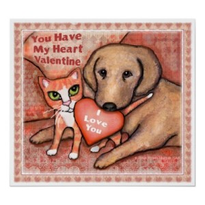 valentines_day_love_dog_and_cat_poster-r03bd1b7adc8d4d42b3f833dc6bbe1dd7_azozl_400[1]